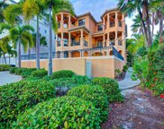 445 Beach Road, Sarasota image