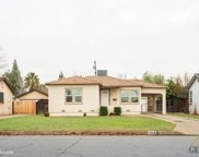 504 Ray, Bakersfield image