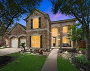 1514 Crystal Meadow Place, Katy image