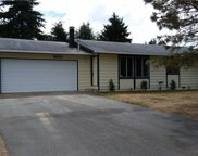 8627 9th Ave SE, Lacey image