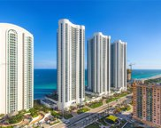 16001 Collins Ave Unit #3501, Sunny Isles Beach image