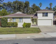 406 Sierra Ave, Mountain View image