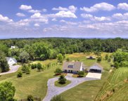 1858 Plainview Rd, Adairsville image
