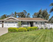 12155 Loire Circle, Scripps Ranch image