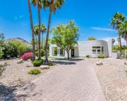 6501 N 63rd Place, Paradise Valley image