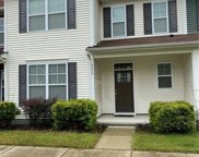 2373 Nottoway Lane, Southeast Virginia Beach image