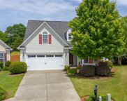 16 Carter Run Court, Simpsonville image