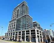 2121 W Lake Shore Blvd Unit 1513, Toronto image