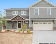 10859 Easthill Drive, Allendale image