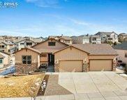 12794 Pensador Drive, Colorado Springs image