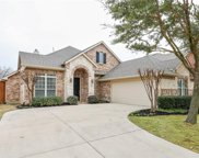 863 Gladewater Drive, Frisco image