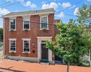 118 42nd Street, Lawrenceville image