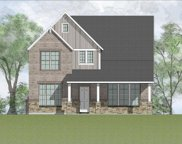 8341 Chapote Road, Frisco image
