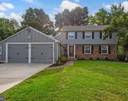 138 Pearlcroft Rd, Cherry Hill image