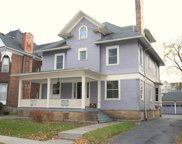 12 Sibley Place, Rochester image