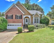 115 River Terrace Pt, Roswell image