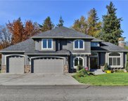 40105 228th Ave SE, Enumclaw image