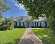 3500 Devereaux Road, Columbia image