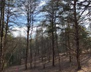 Lot 25 Sulpher Spring Way, Sevierville image