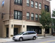 105 Grace Street Unit #204, Wilmington image