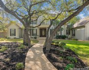 512 Blackjack Oak, San Antonio image