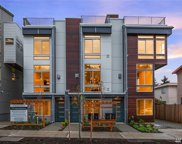 4312 C Whitman Ave N, Seattle image