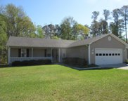 109 Courie Way, Jacksonville image