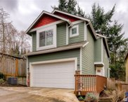 4014 152nd Place SW, Lynnwood image