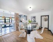 19 E Hoover Avenue, Phoenix image