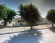 100 Harris, Bakersfield image