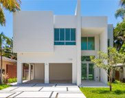 2380 Tequesta Lane, Coconut Grove image