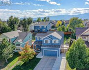 7774 Silver Maple Lane, Colorado Springs image