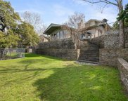810 Morgan Creek Dr, Burnet image