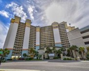 4800 S Ocean Blvd. Unit 324, North Myrtle Beach image