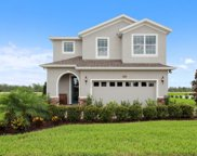 9421 SW Ligorio Way, Port Saint Lucie image