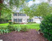 603 Harness Trail, Simpsonville image