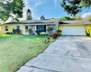 1170 Meadow Spring Court, Kissimmee image