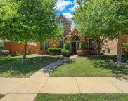 12153 Hawk Creek Drive, Frisco image