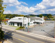 313 Tennessee St, Cartersville image
