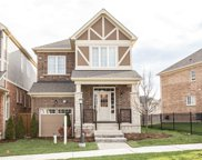 1151 Dragonfly Ave, Pickering image