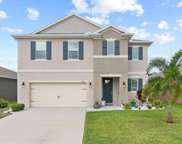 16483 Centipede St, Clermont image