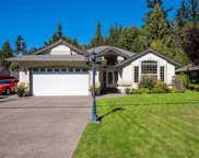 1195 Roberton  Blvd, French Creek image