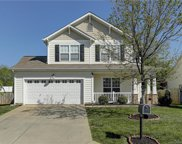 232 Sand Paver  Way Unit #63, Fort Mill image