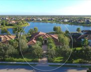 16113 Clearlake Avenue, Lakewood Ranch image