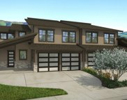 9968 N Rail Trail Circle Unit 33, Heber City image