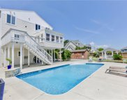 2944 Sand Bend Road, Southeast Virginia Beach image