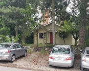 10344 Stone Ave N, Seattle image