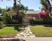 1099     Wesley Avenue, Pasadena image