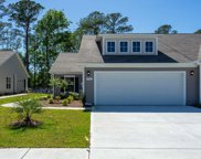 1799 Berkley Village Loop, Myrtle Beach image