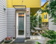 1413 E Fir St Unit A, Seattle image